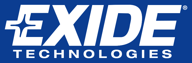 http://www.exide.com/at/de/product-solutions/network-power/applications-network/utility-network.aspx