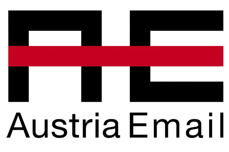 http://www.austria-email.at/produkte/
