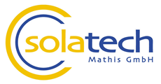 Solatech Mathis