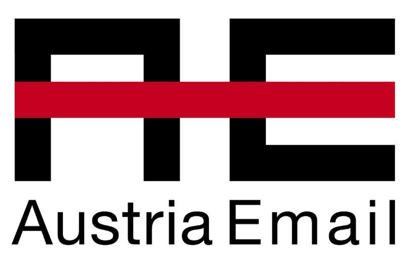 austria email solatech mathis gmbh lustenau photovoltaik handel w rmepumpe solar. Black Bedroom Furniture Sets. Home Design Ideas